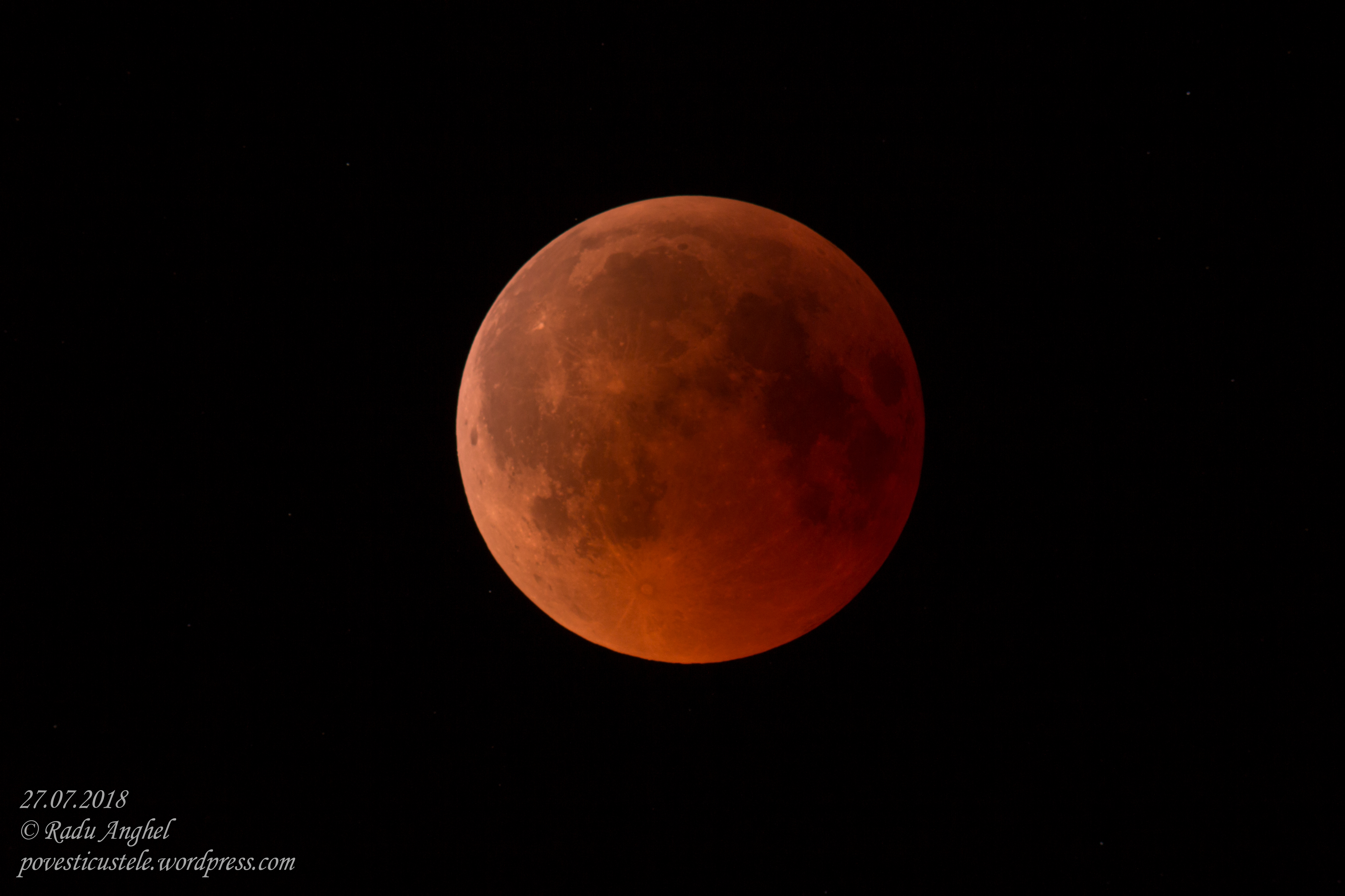 eclipsa 3