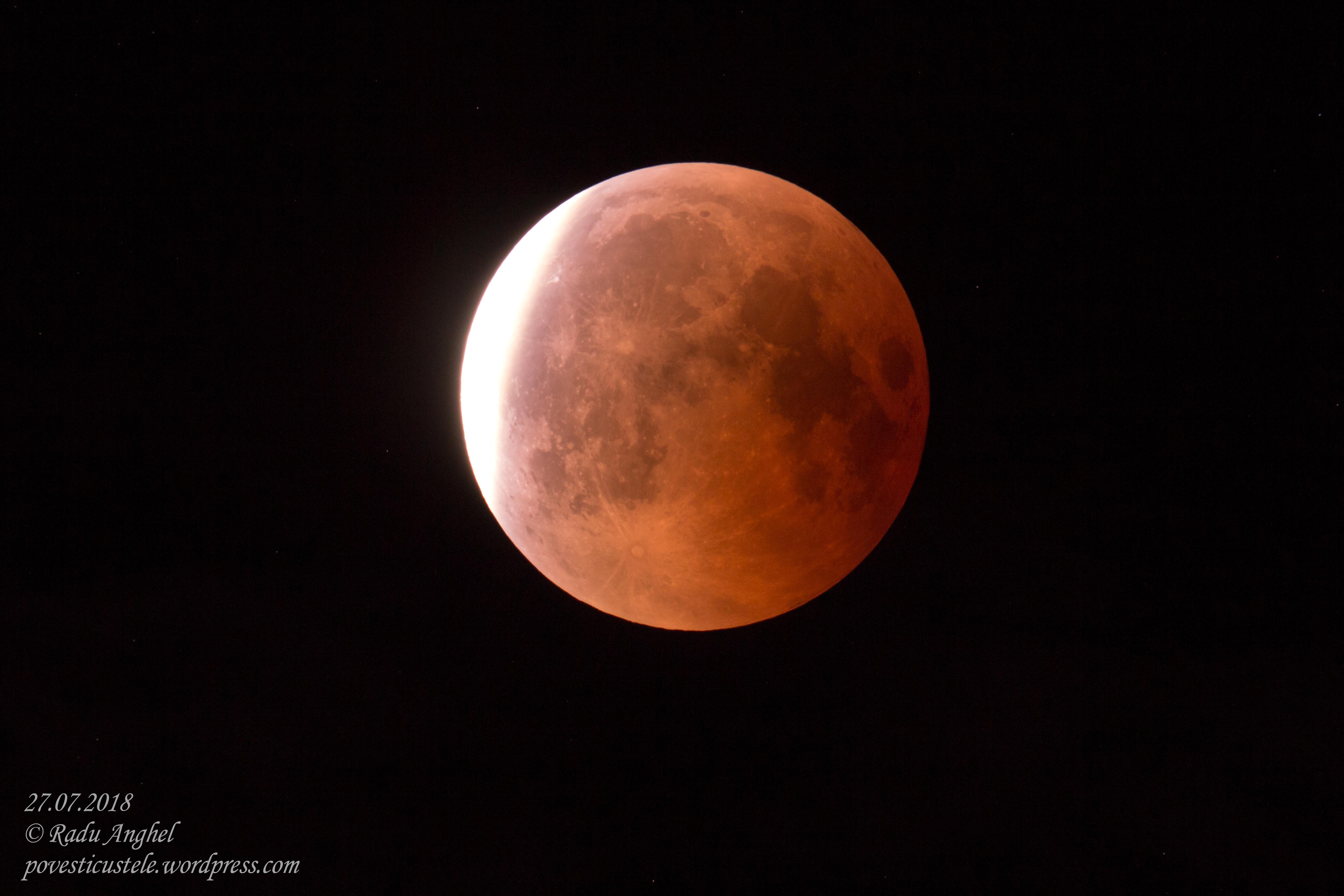 eclipsa 4